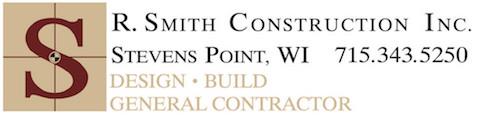 R. Smith Construction